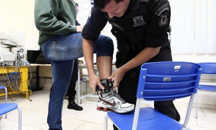 Fachin antecipa prisão domiciliar a presos de cadeias superlotadas