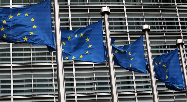 Líderes da UE devem desbloquear Orçamento e fundo de recuperação