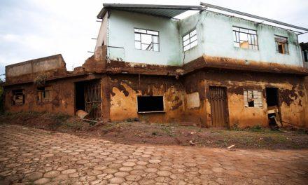 Combate à covid-19 usa R$1,7 bi de indenização paga por Vale e Samarco