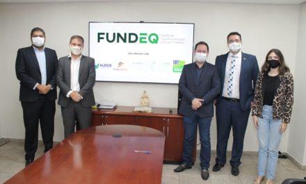 Fundo de Equalização vai liberar R$ 60 milhões para micro e pequenas empresas, em 2021