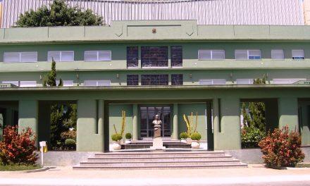 Maguito Vilela será velado no Palácio das Esmeraldas, em Goiânia, diz governo