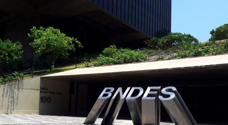 BNDES define consórcio que apoiará programa de aceleração de startups