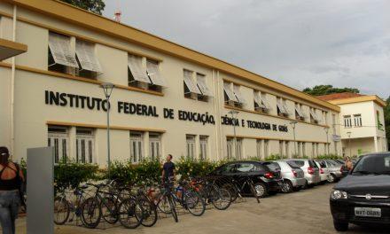 IFG abre 1,9 mil vagas para cursos técnicos de graça em Goiás