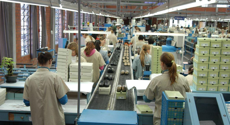Empregos gerados por microempresas crescem 421% em dezembro