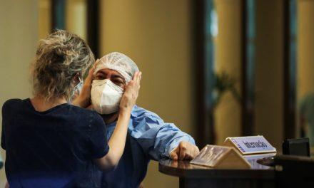 Médicos e familiares de pacientes descrevem colapso com falta de oxigênio em Manaus; leia relatos