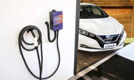 Noruega é o primeiro país do mundo a superar 50% de carros elétricos vendidos