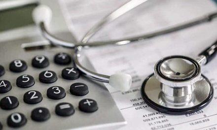 Reajuste de plano de saúde passa a vigorar em janeiro
