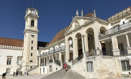 Enem: 51 instituições portuguesas aceitam notas do exame