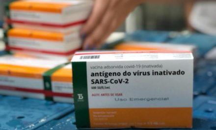 Gestão Pazuello causou falta de vacinas para 2ª dose, diz atual ministro