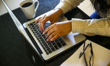 OIT: trabalho digital cresce 5 vezes e ameaça direitos trabalhistas