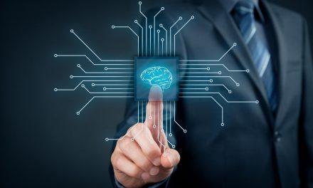 Brasil possui 702 startups voltadas para soluções de Inteligência Artificial