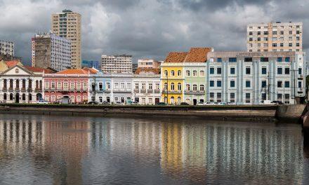 Covid-19: Piauí e Pernambuco anunciam toque de recolher
