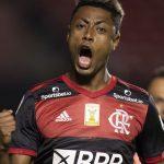 Octacampeão! Flamengo é o maior campeão brasileiro desde 1971