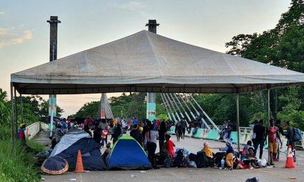 Assis Brasil, no Acre, decreta calamidade após conflito com imigrantes