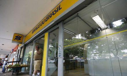 Bancos não abrem nesta segunda e terça-feira de carnaval