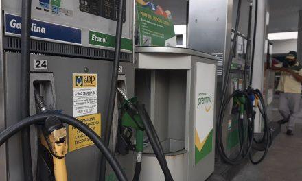 Governo envia projeto que altera cobrança de ICMS sobre combustíveis
