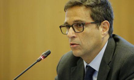 Open banking permitirá maior competitividade entre bancos, diz BC
