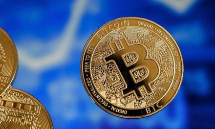 Bitcoin: como a enorme energia gasta pode fazer a 'bolha' das criptomoedas explodir