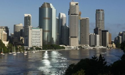 COI anuncia Brisbane como favorita a sediar os Jogos de 2032