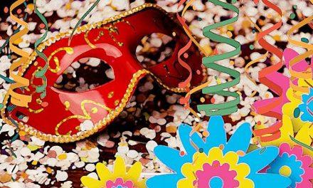 Câmara de Goiânia aprova em 1.ª votação projeto que suspende feriado de carnaval em Goiânia
