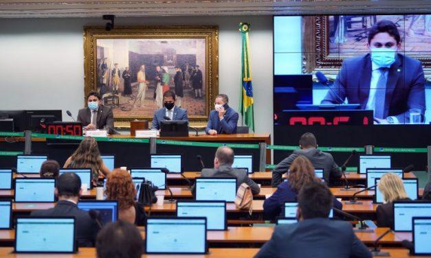 Conselho de Ética define relatores dos processos contra Silveira e Flordelis
