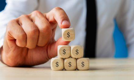 Iniciativa busca aumentar a produtividade e competitividade das empresas brasileiras