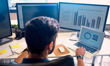 As 8 habilidades mais importantes para administrar um negócio on-line, segundo empreendedores