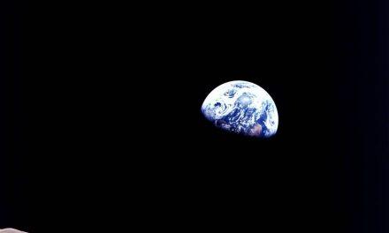 Agência Espacial Europeia recruta astronautas