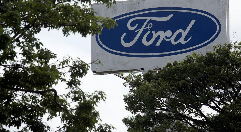 Justiça do Trabalho mantém liminar que proíbe Ford de demitir