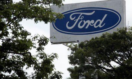 MPT reafirma que Ford só pode demitir após negociação coletiva