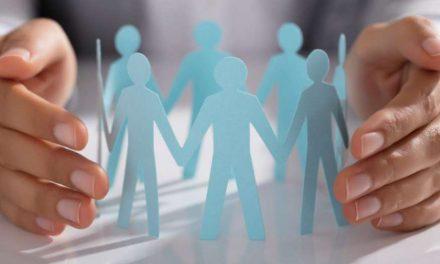 Gestão de Pessoas: como as startups podem inspirar essa jornada?