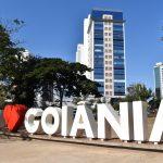 Goiânia é a 6ª melhor cidade para investir no comércio