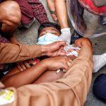 Repressão a protestos em Mianmar deixa ao menos 18 mortos