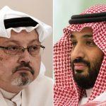 Relatório dos EUA acusa príncipe saudita pela morte de jornalista