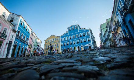 Governo da Bahia amplia o toque de recolher no estado