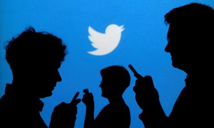 Twitter permitirá que usuários cobrem por conteúdo extra