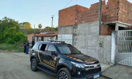 Operação da PF combate fraudes ao auxílio emergencial em Goias e outros estados
