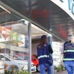 Covid-19: Prefeitura de Goiânia fecha 215 estabelecimentos em uma semana
