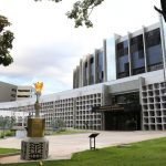 TJGO prorroga suspensão de atendimento ao público e prazos processuais até 30 de abril