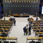 Câmara aprova MP que aumenta limite de crédito consignado