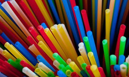 MP sugere à Câmara de Jataí proposição de lei para proibir canudos plásticos