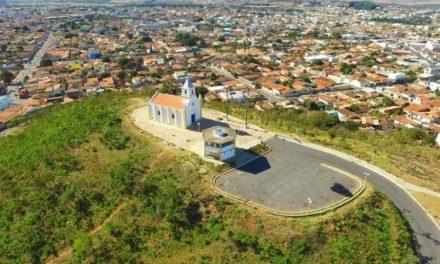 Catalão é a quarta cidade goiana a registrar variante de Manaus