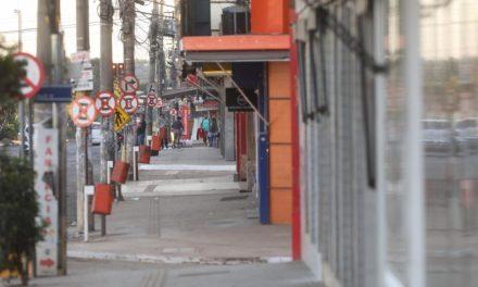 Começa a valer novo decreto em Goiânia; veja o que muda
