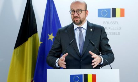 """Conselho Europeu e OMS defendem Tratado sobre Pandemias como """"legado"""""""