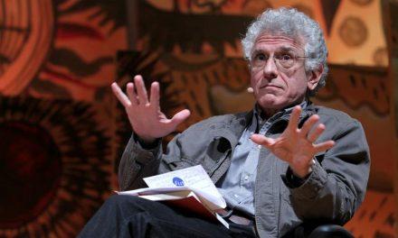 Contardo Calligaris, psicanalista e escritor, morre aos 72 anos em São Paulo