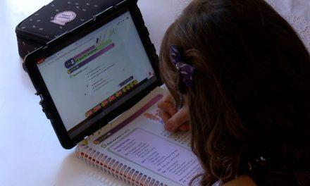 Governo veta lei que dá a estudantes acesso gratuito à internet