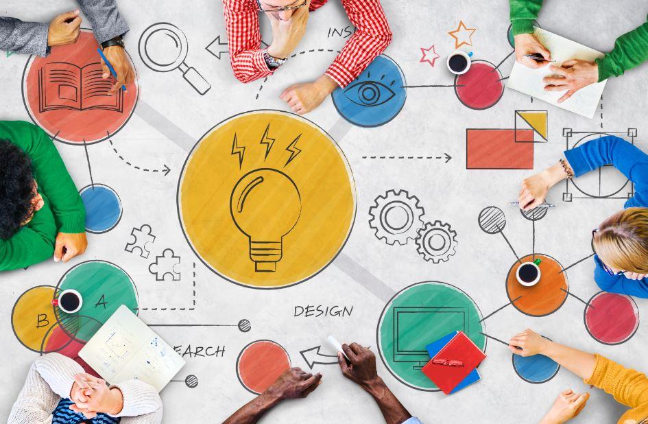 Centro de Empreendedorismo da UFG seleciona startups para programa de incubação