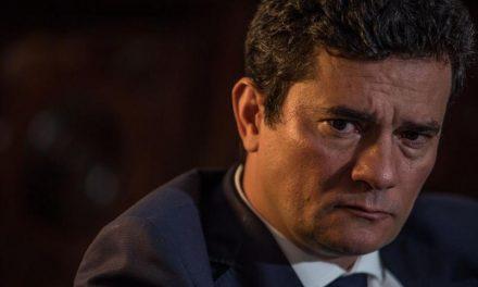 Por 3 a 2, STF declara que Moro foi parcial ao julgar Lula