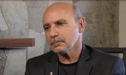 STJ concede liberdade a Fabrício Queiroz; ex-assessor de Flávio Bolsonaro