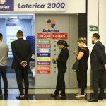 Loteria: começam as apostas para a Dupla de Páscoa